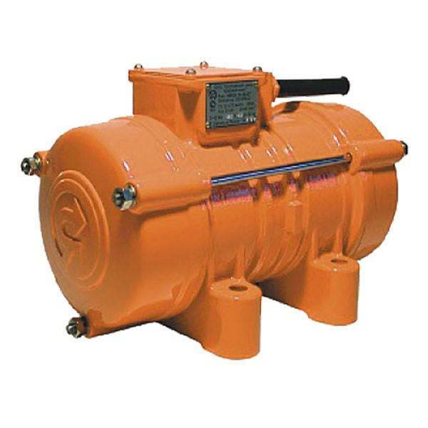 vibrator-ploshadochnyy-iv-111-600x600_1__1_2